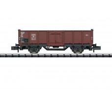 Minitrix 18082 Hobby-Güterwagen