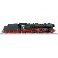 Minitrix 16015 Dampflokomotive 01 220