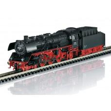 Minitrix 16031 Dampflokomotive Baureihe 003