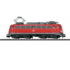 Minitrix 16108 Elektrolokomotive Baureihe 110.3