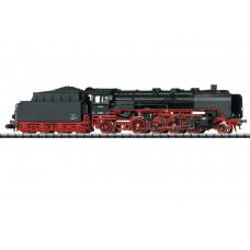 Minitrix 16415 Dampflokomotive Baureihe 41