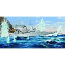 Trumpeter 755353 HMS Cornwall