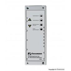Viessmann 5204 Pendelzugsteuerung für Wechselstrombahnen