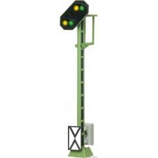 Viessmann 4010 H0 Licht-Vorsignal