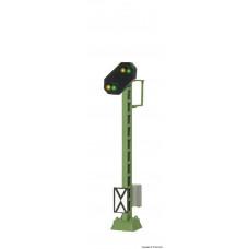 Viessmann 4410 N Licht-Vorsignal