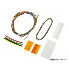 Viessmann 6819 Lokdecoder-Einbauset