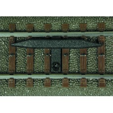 Viessmann 6840 H0 Schaltkontakt (Magnetschalter)