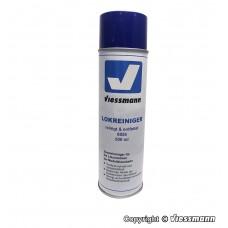 Viessmann 6856 Lokreiniger, 500 ml