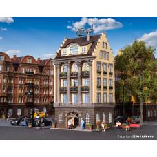Vollmer 43772 H0 Hotel