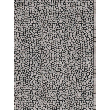 Vollmer 46056 H0 Mauerplatte Quaderstein