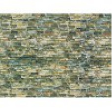 Vollmer 47362 Mauerplatte Naturstein N