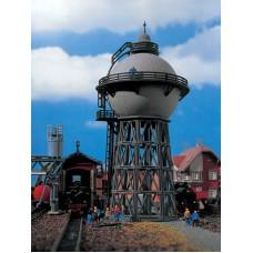 Vollmer 47546 Wasserturm Gera