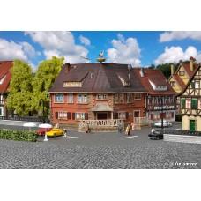 Vollmer 47630 Eckhaus Marktstraße 2, N
