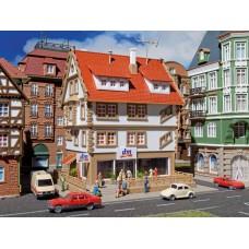 Vollmer 47664 N dm-Drogeriemarkt