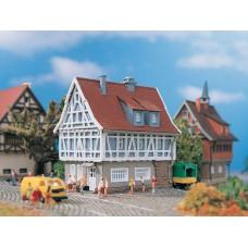 Vollmer 49542 Z Bürgermeisterhaus