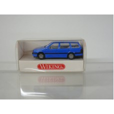 Wiking 00540121 VW Golf Variant