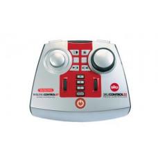 Wiking 077410 Control - Fernsteuermodul