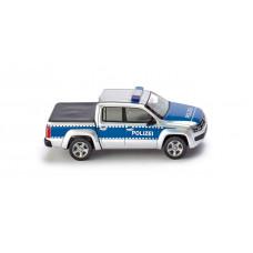 Wiking 031106 Polizei - VW Amarok