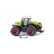 Wiking 036397 Claas Xerion 4500 Radantrieb