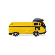 """Wiking 029002 VW T1 Pritsche """"Ikea"""""""