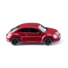 Wiking 002903 VW The Beetle - tornadorot
