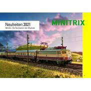 Mintrix 2021