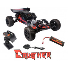df 3026 Crusher Race Buggy 2WD - RTR