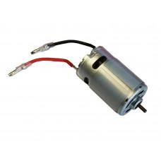 df 6106 550er Brushed Motor
