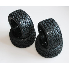 df 7044 Reifen auf Felge schwarz (4) GhostFighter